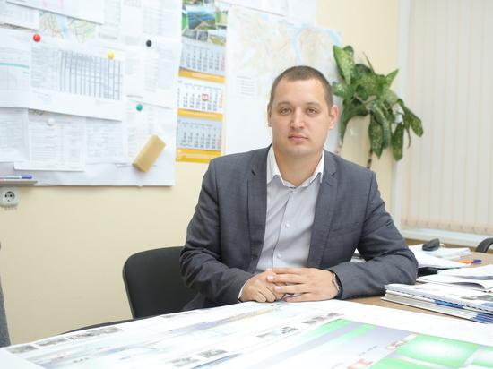 Дороги Нижнего Новгорода будут приняты к 20 октября