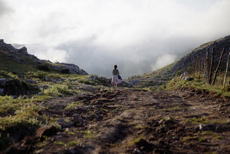 Встолице Башкирии снова пройдёт Манхэттенский фестиваль короткометражного кино