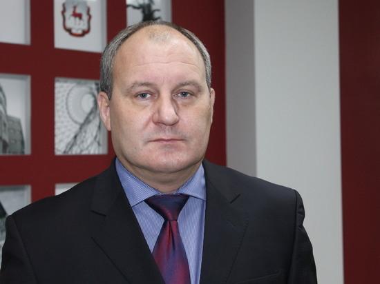Директор транспортного департамента рассказал о новых маршрутах в Нижнем Новгороде