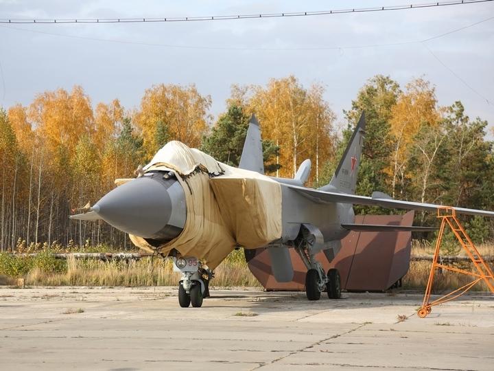 Завод «Сокол» будет основой для выпуска нового ИЛ-114— Нижний Новгород