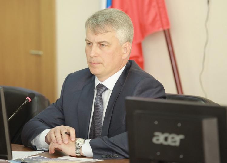 Сергей Белов пояснил  причину собственной  неявки всуд