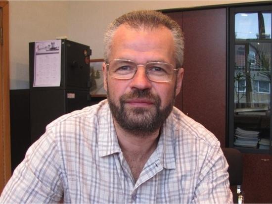 Нижегородские ученые внесли уникальный вклад в проект LIGO