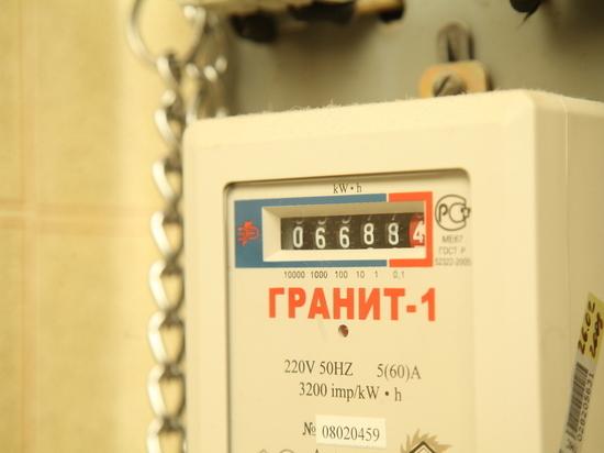 Домоуправляющие компании Нижегородской области задолжали 800 миллионов рублей за электроэнергию
