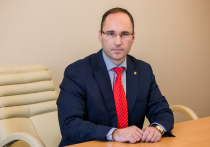 Председатель комитета по бюджету ЗСНО рассказал о доходах и неэффективных тратах