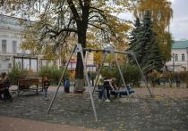 Может ли Нижний Новгород стать центром семейного отдыха