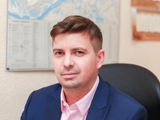 Борьба с теневой торговлей развернулась в Нижнем Новгороде