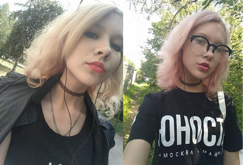 порно молодых 15 летний фото