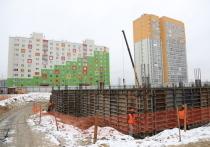 Подрядчику детсада на Бурнаковке в Нижнем Новгороде грозит расторжение договора