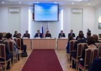 Представители международного сообщества призвали вернуть Нижнему Новгороду амбиции