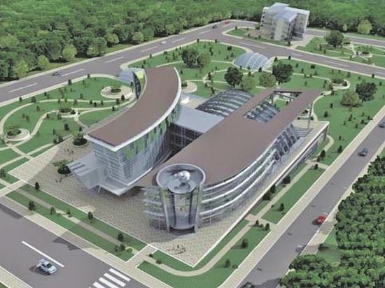 Лучших ученых-лазерщиков снова зовут в Нижний Новгород