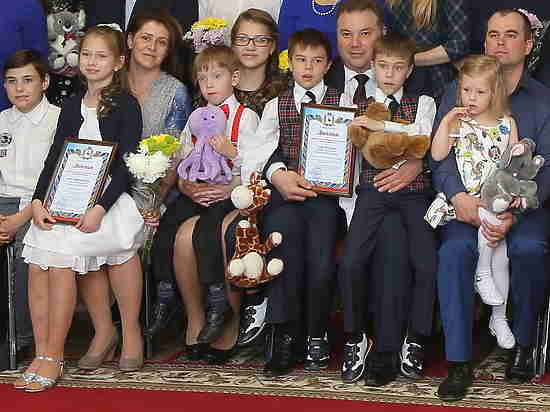 Председатель Законодательного собрания Нижегородской области рассказал об итогах 2017 года