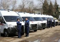 Как будет чувствовать себя  нижегородская экономика в условиях санкций