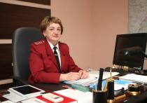 Руководитель нижегородского Роспотребнадзора рассказала о гриппе, клещах и подготовке к ЧМ 2018