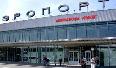 нижний новгород пассажиры открытый рейс аэропорт стригино.