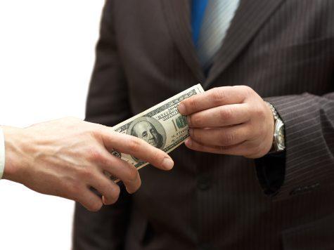 ипотечная программа кредитования