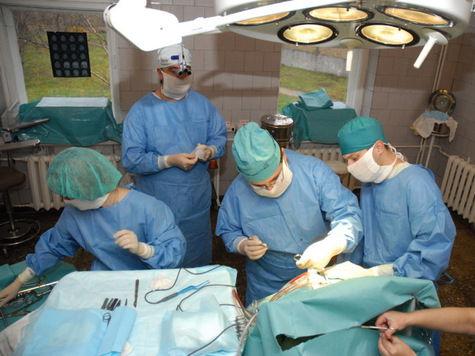 Нейрохирург петраки отзывы