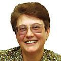 Ольга Богуславская