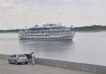 Проект достройки Чебоксарской ГЭС готов к очередной экспертизе