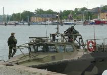 Тайна «российской подлодки» в Швеции раскрыта