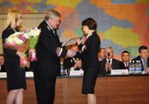 Коллектив Горьковской железной дороги занял второе место в отраслевом соревновании