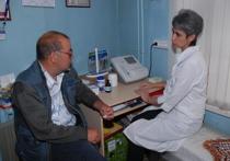 Невнимание к лечению диабета чревато многими осложнениями