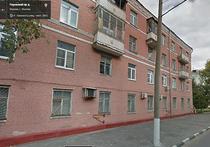 Новые этажи на сталинках построят  за счет жильцов?