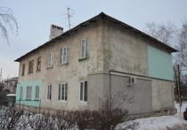 Что ждет дома, от которых отказались домоуправляющие компании Нижнего Новгорода