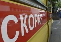 В Москве объявили план «Перехват» из-за атаки на пассажирский автобус