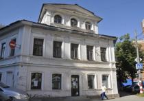 Человечная архитектура Нижнего Новгорода заменяется безликими сооружениями