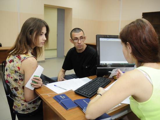 Приемная кампания в нижегородские вузы проходит без осложнений